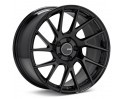 ENKEI TM7 18x8 +45 5-112 Gloss Black