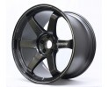 RAYS VOLK RACING TE37 ULTRA TRACK EDITION 20 x 10 +30 | 20 x 11 +15 5-114.3