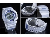 RAYS G-SHOCK COLLABORATION LIMITED EDITION