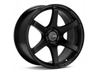 ENKEI T6S MATTE BLACK