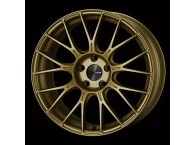 ENKEI PFM1 GOLD