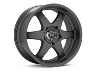 ENKEI ST6 *4WD wheels*