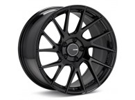 ENKEI TM7 GLOSS BLACK