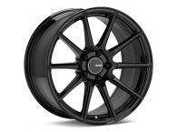 ENKEI TS10 BLACK
