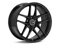 ENKEI TY-5 GLOSS BLACK