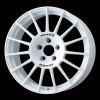ENKEI RPF1 19x8.5 +42 5-114.3 Silver