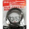 KYO-EI Hubrings 73/57