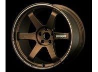 RAYS VOLK RACING TE37 ULTRA