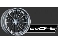 SSR EXECUTOR CV04S