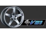 SSR GTV01