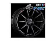 SSR GTV02