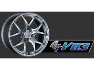 SSR GTV03