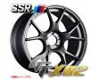 SSR GTX02