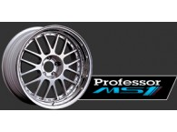 SSR PROFESSOR MS1