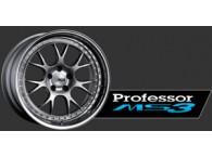 SSR PROFESSOR MS3