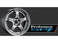 SSR PROFESSOR SP1