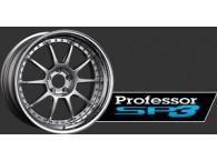 SSR PROFESSOR SP3