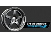 SSR PROFESSOR SP4