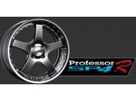SSR PROFESSOR SP4 R
