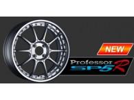 SSR PROFESSOR SP5 R