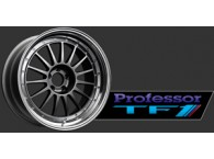 SSR PROFESSOR TF1