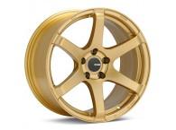 ENKEI T6S GOLD