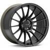 ENKEI RS05RR 18x8.5 +42 | 18x9.5 +43 5-100 Matte Dark Gunmetal