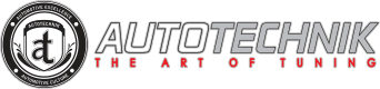 Autotechnik - Official Distibutor of AME, ENKEI, RAYS, WEDS, CST, KICS, LOWENHART